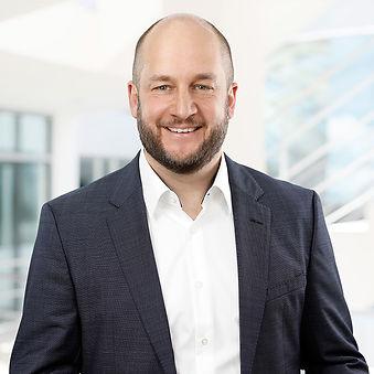 Stefan-von-Lieven-CEO.jpg