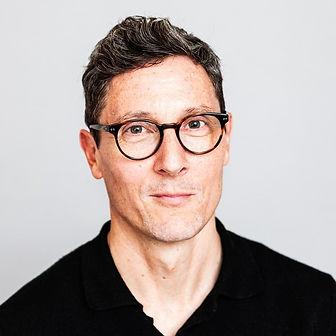 Olaf-Brandt-Geschäftsführer.jpg