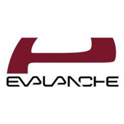 evalanche-250x0-c-default.jpg
