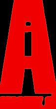 Logo_aiconix.png