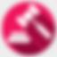 Logo IURIS miniatura.png