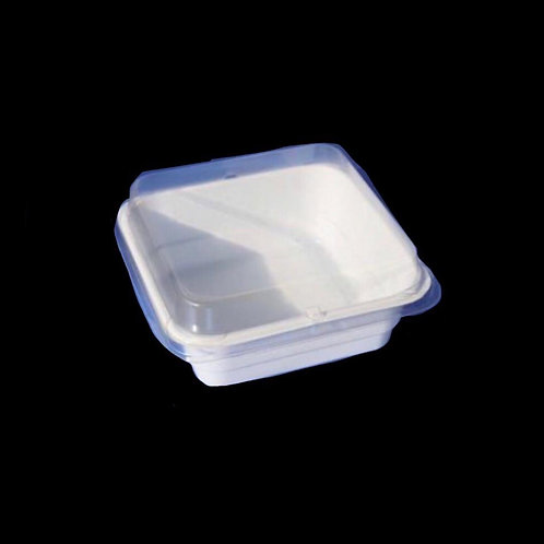 Catering Food Container FPCBX-106