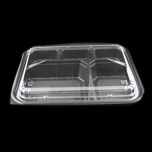Transparent Food Container FPLBJLB-5