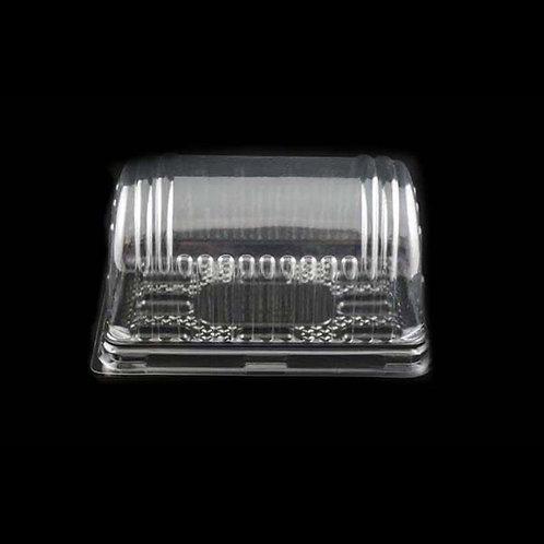 Plastic Cake Container FPBBX-271