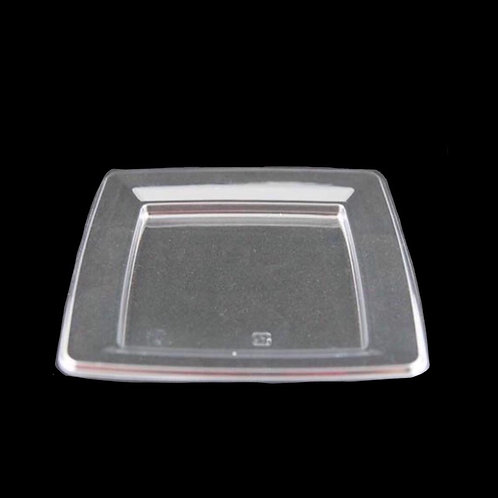 Catering Food Container FPCBTH-52
