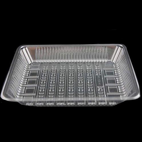 Plastic Food Tray FPFTAFC-C20-40