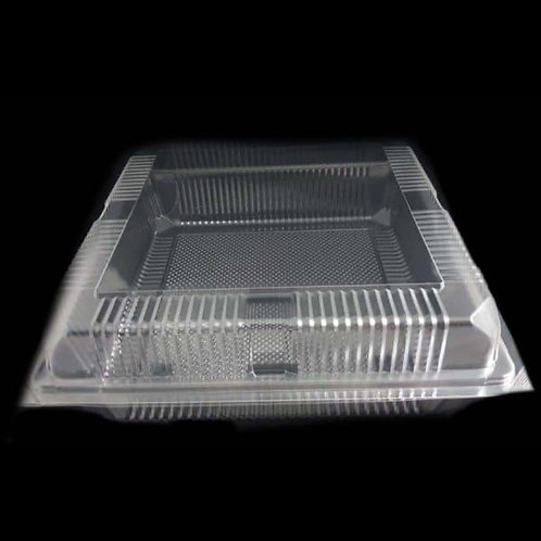 Bakery Container FPBBX-283