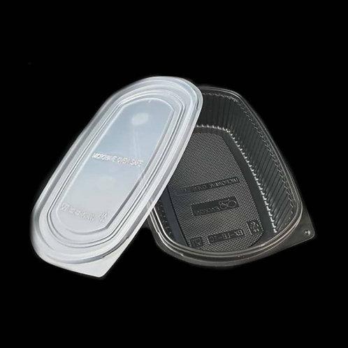 PP Food Container FPLBBX-LB-1C