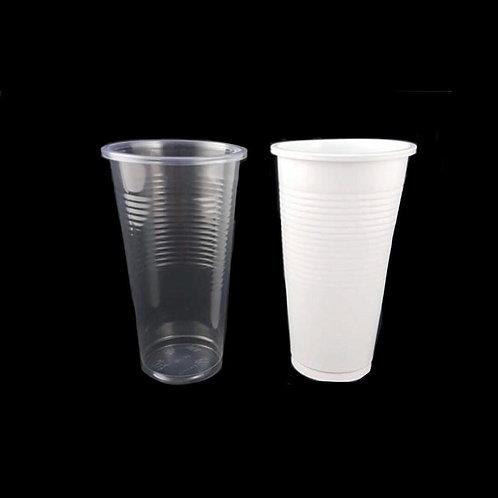 Plastic Cup FPCDC-10
