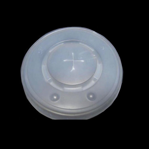 Catering Food Container FPCFL-32oz