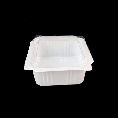 Catering Food Container FPCBX-100