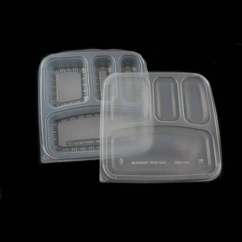 Food Container FPLBBTB-4CN