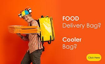 delivery bag murah