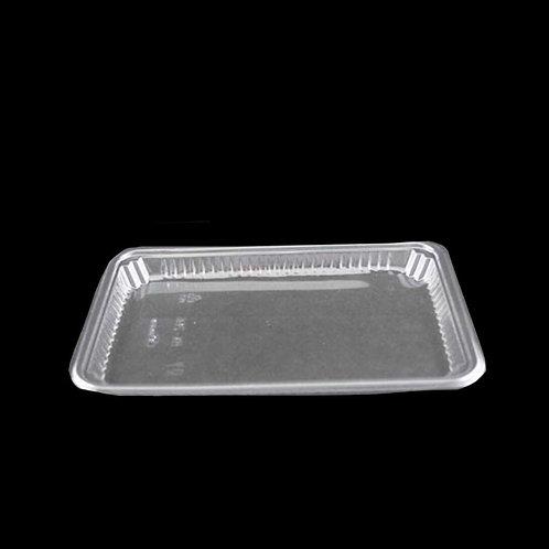 Plastic Food Tray FPFTBX-266