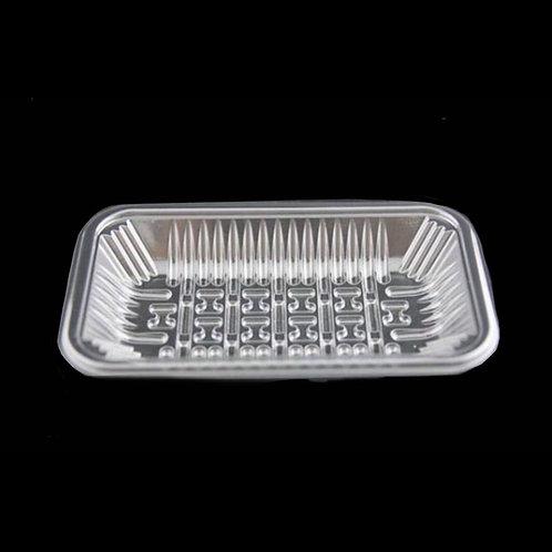 Plastic Food Tray FPFTAFC-11-25