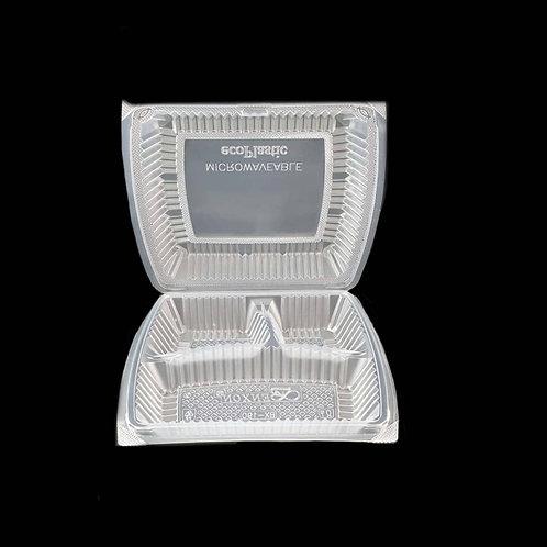 Lunch Box FPLBBX-190