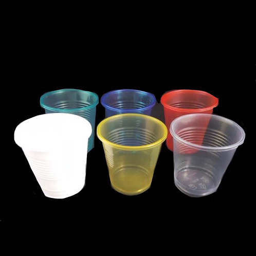 PP Cups FPCDC-6