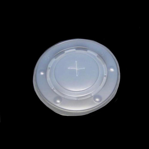 Catering Food Container FPCFL-16/22oz