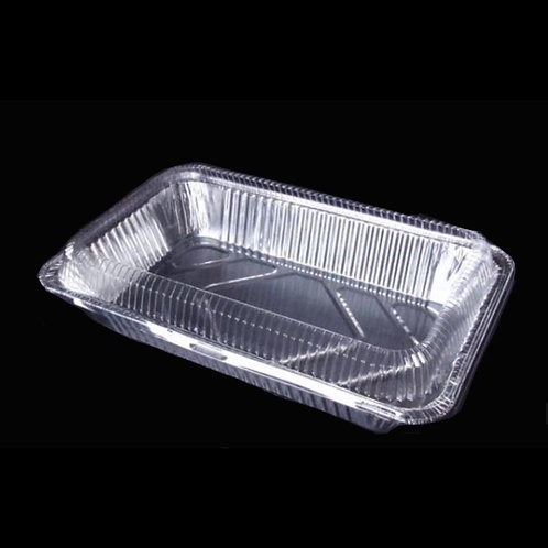 Catering Food Container FPCBTH-23