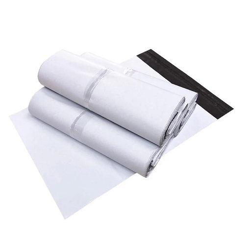 Courier Bag Supplier