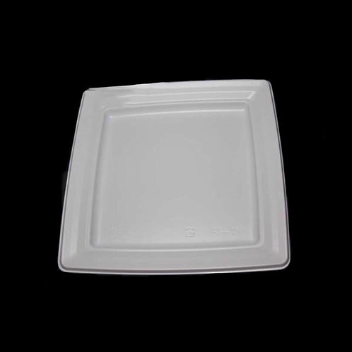 Catering Food Container FPCBTh-40 (white)