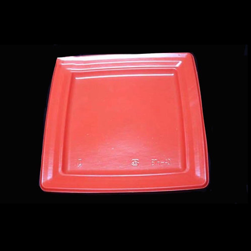 Catering Food Container FPCBTH-40 (red)