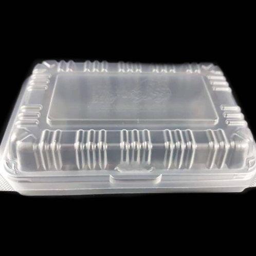Lunch Box FPLBBX-250