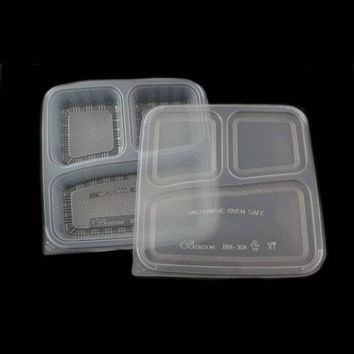 Food Container FPLBBTB-3CN