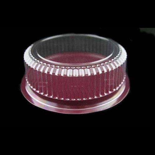 Cake Container FPBBX-221