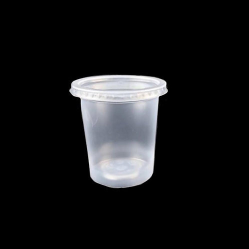Plastic Cup FPCPK-8