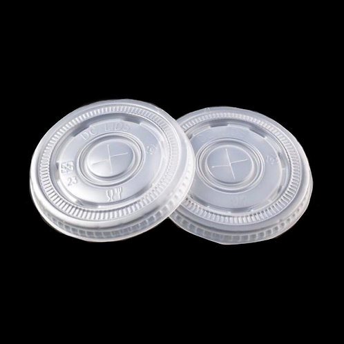 PP Cups FPCDC-LID