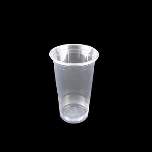 Plastic Cup FPCL-500