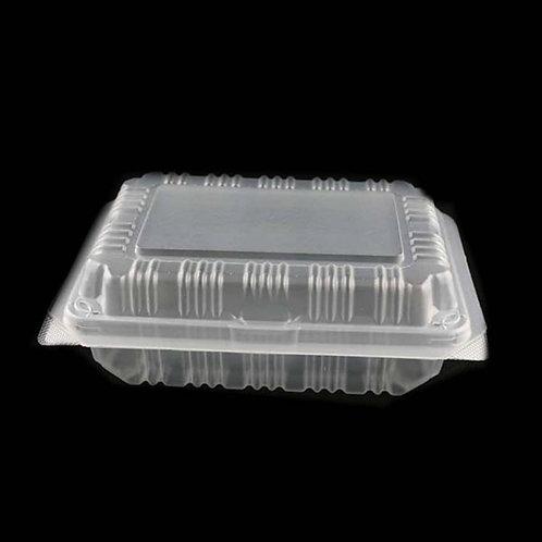 Lunch Box FPLBBX-262
