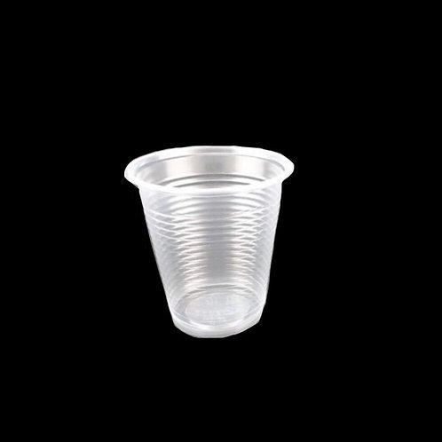 Plastic Cup FPCPP-360