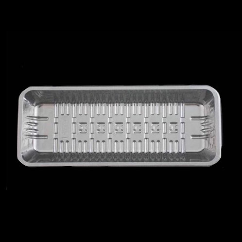 Plastic Food Tray FPFTMJ-5