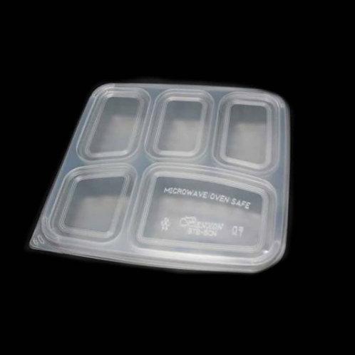 Food Container FPLBBTB-5CN