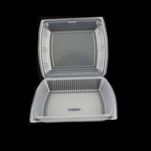 Lunch Box FPLBBX-290