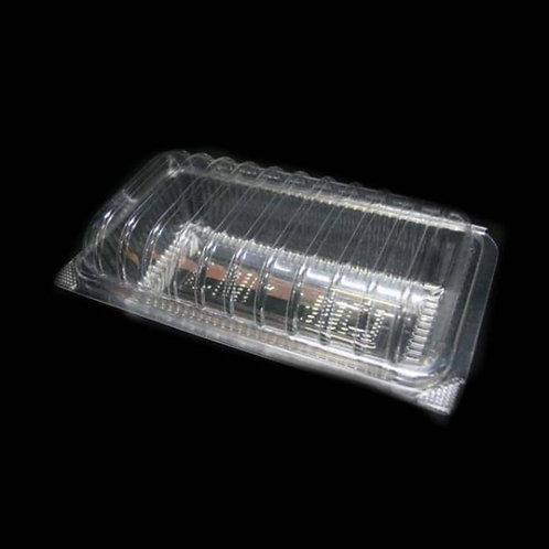 Plastic Cake Container FPBBX-H88L