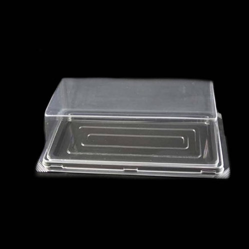 Plastic Cake Container FPBSTN-16