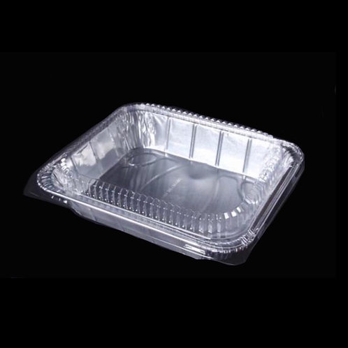 Catering Food Container FPCBTH - 2