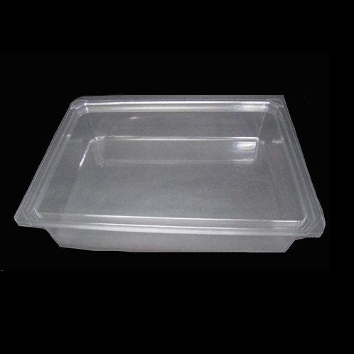 Catering Food Container FPCBKZ-29