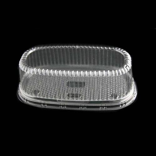 Cake Container FPBBX-119
