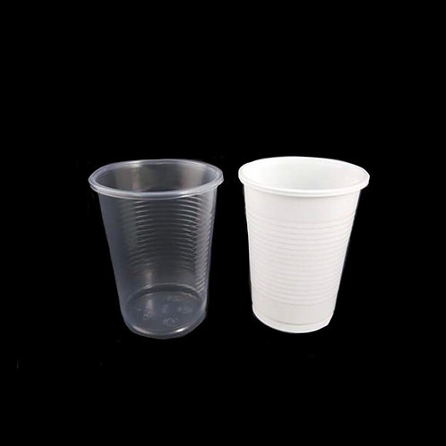 PP Cups FPCDC-8