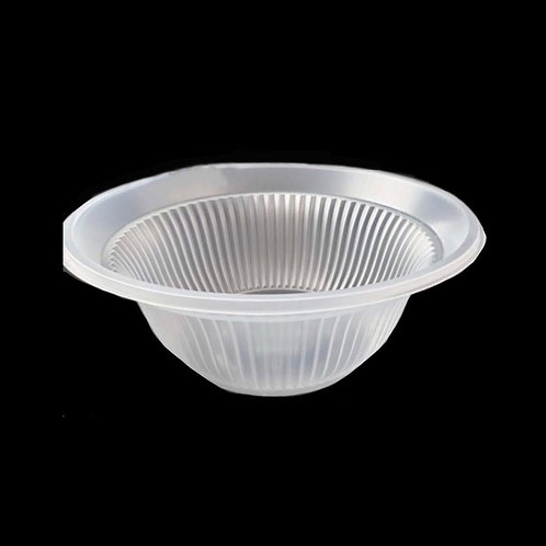 """Catering Food Container FPCB-85 (7"""" bowl)"""