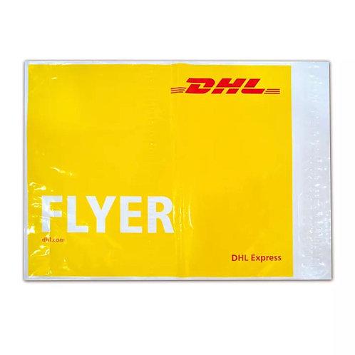 Custom Courier Bag Malaysia