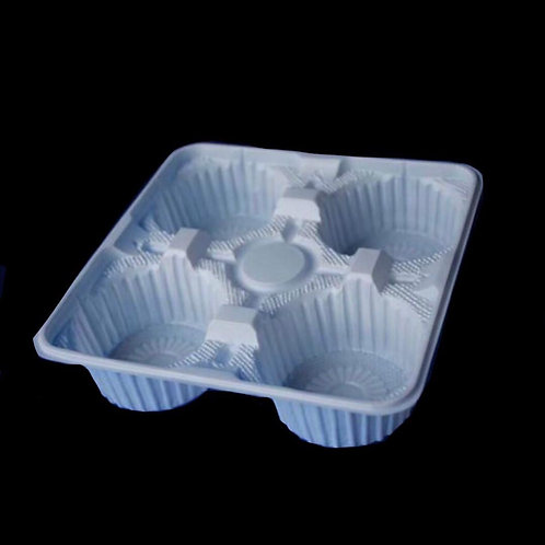 Catering Food Container FPCBX-109