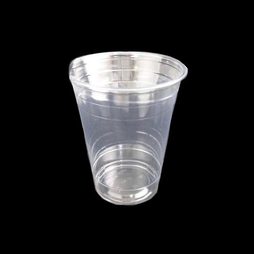 PP Cups FPCA98-16(PET)