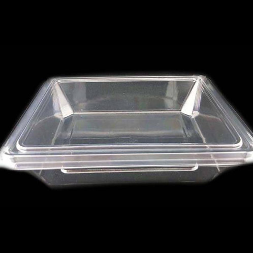 Bakery Container FPBBX-276