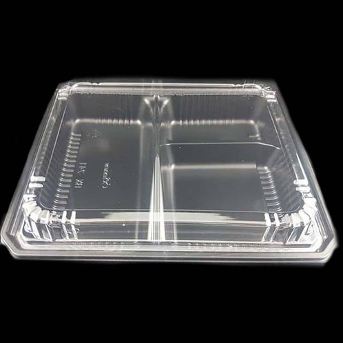 Lunch Box FPLBBX-241