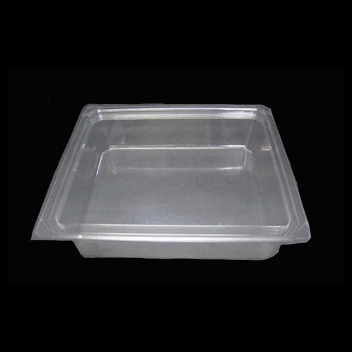 Catering Food Container FPCBKZ-28